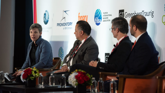 the importance of information sharing-latam-fiba-net-2019-10