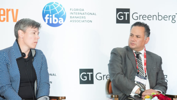 the importance of information sharing-latam-fiba-net-2019-12