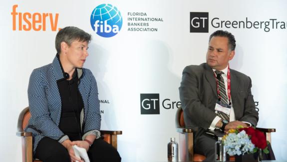 the importance of information sharing-latam-fiba-net-2019-13