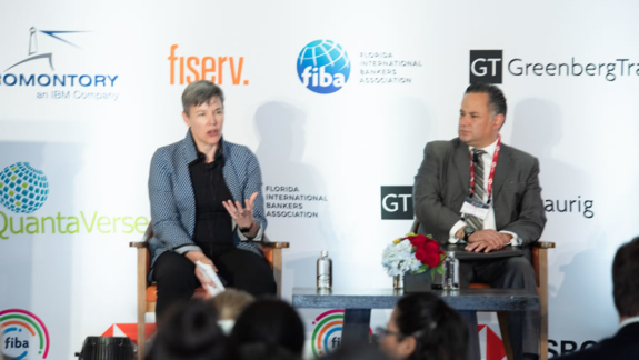 the importance of information sharing-latam-fiba-net-2019-14