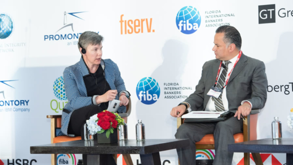 the importance of information sharing-latam-fiba-net-2019-15