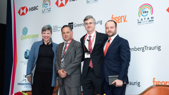 the importance of information sharing-latam-fiba-net-2019-21